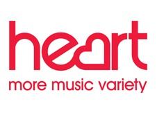heart_fm_logo.jpg