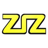 ziz logo.png