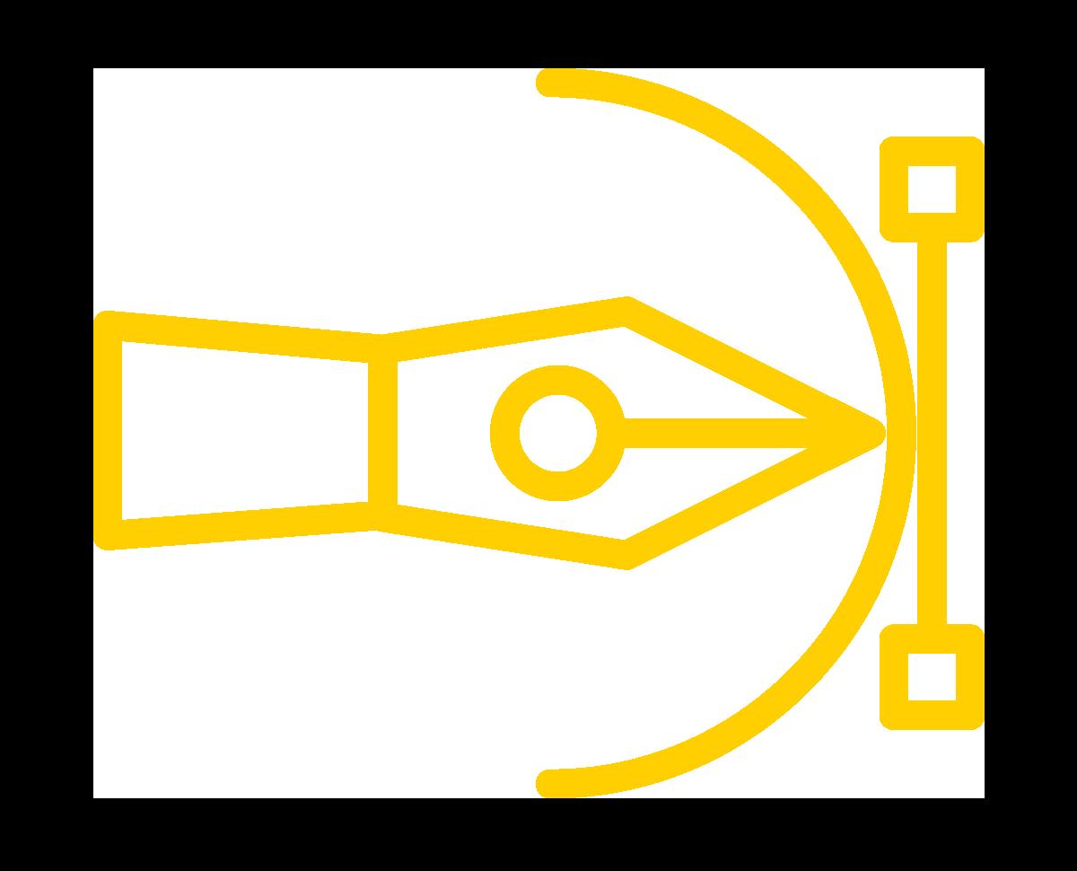 Logo Design -