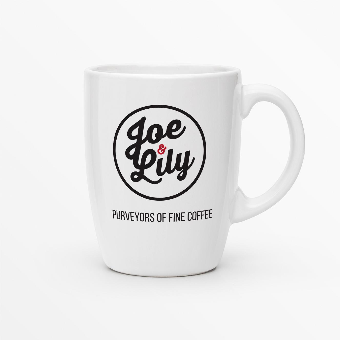 Joe & Lily (2).jpg