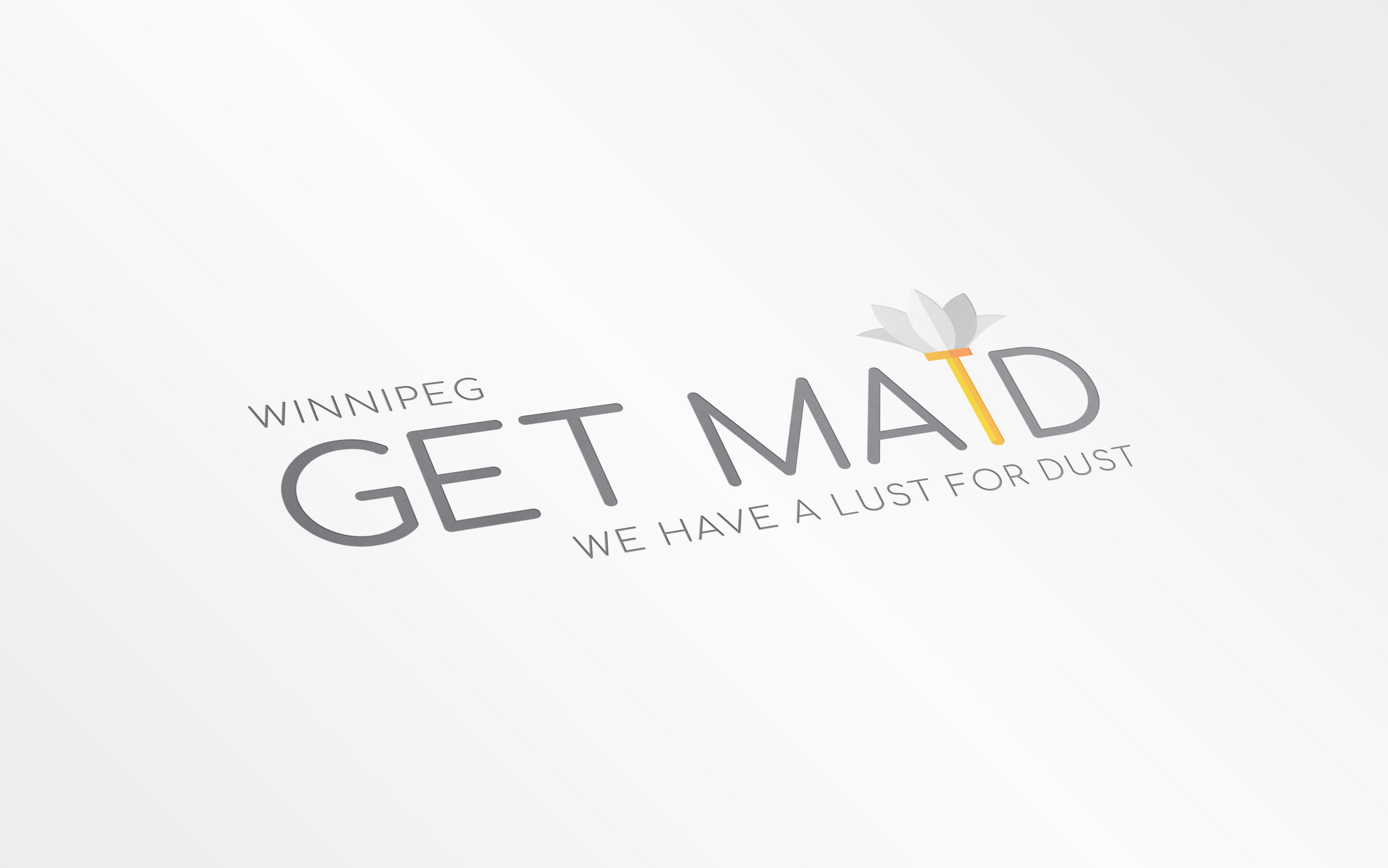 Get Maid.jpg