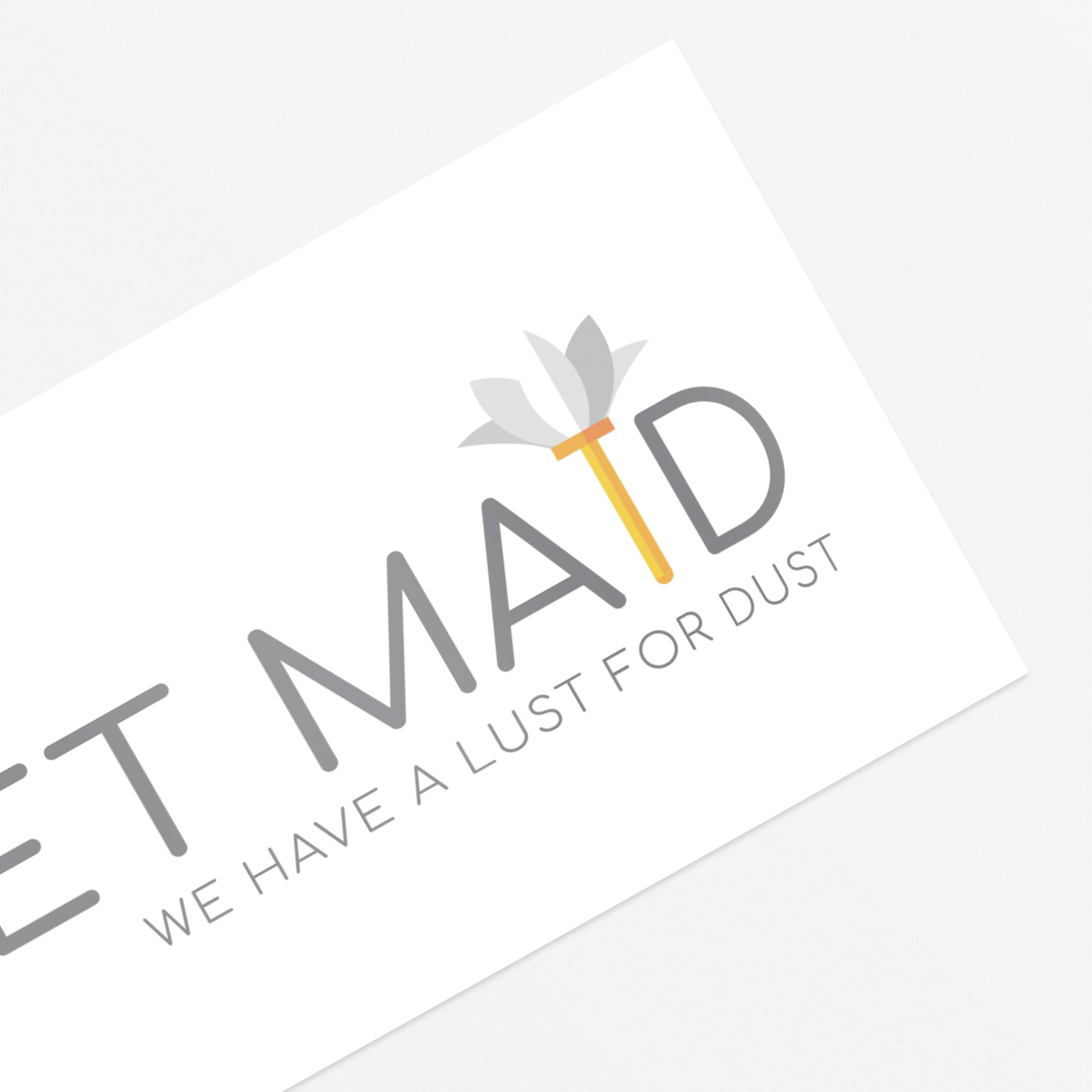 Get maid (3).jpg
