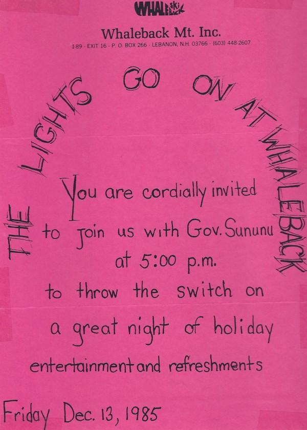 lights-party-invite-e1382709052831.jpg