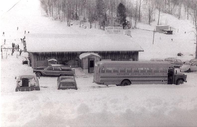 snowcrest-lodge.jpg