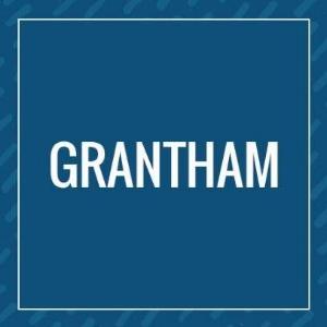 Grantham.jpeg