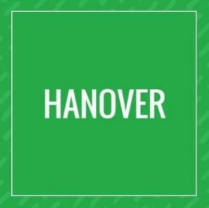 Hanover.jpeg