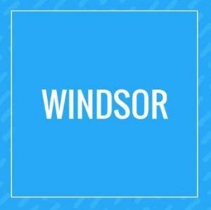 Windsor.jpeg