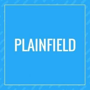 Plainfield.jpeg