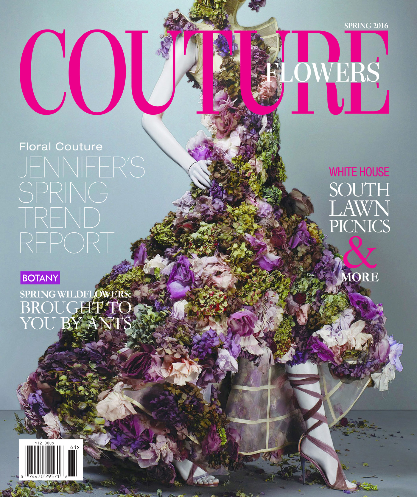 couture flowers.jpg