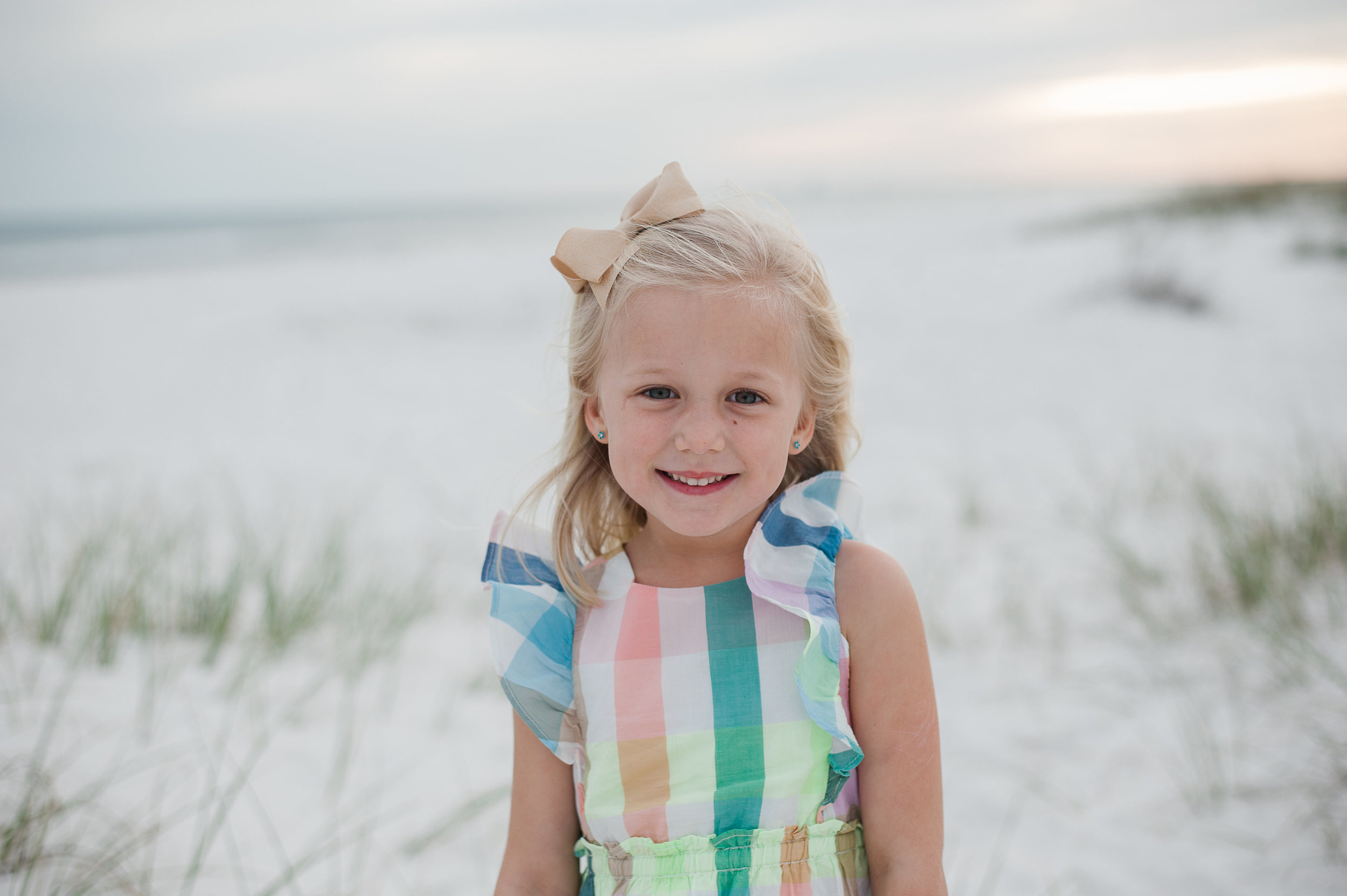 Pensacola Beach-Penacola Beach Family Photoghy