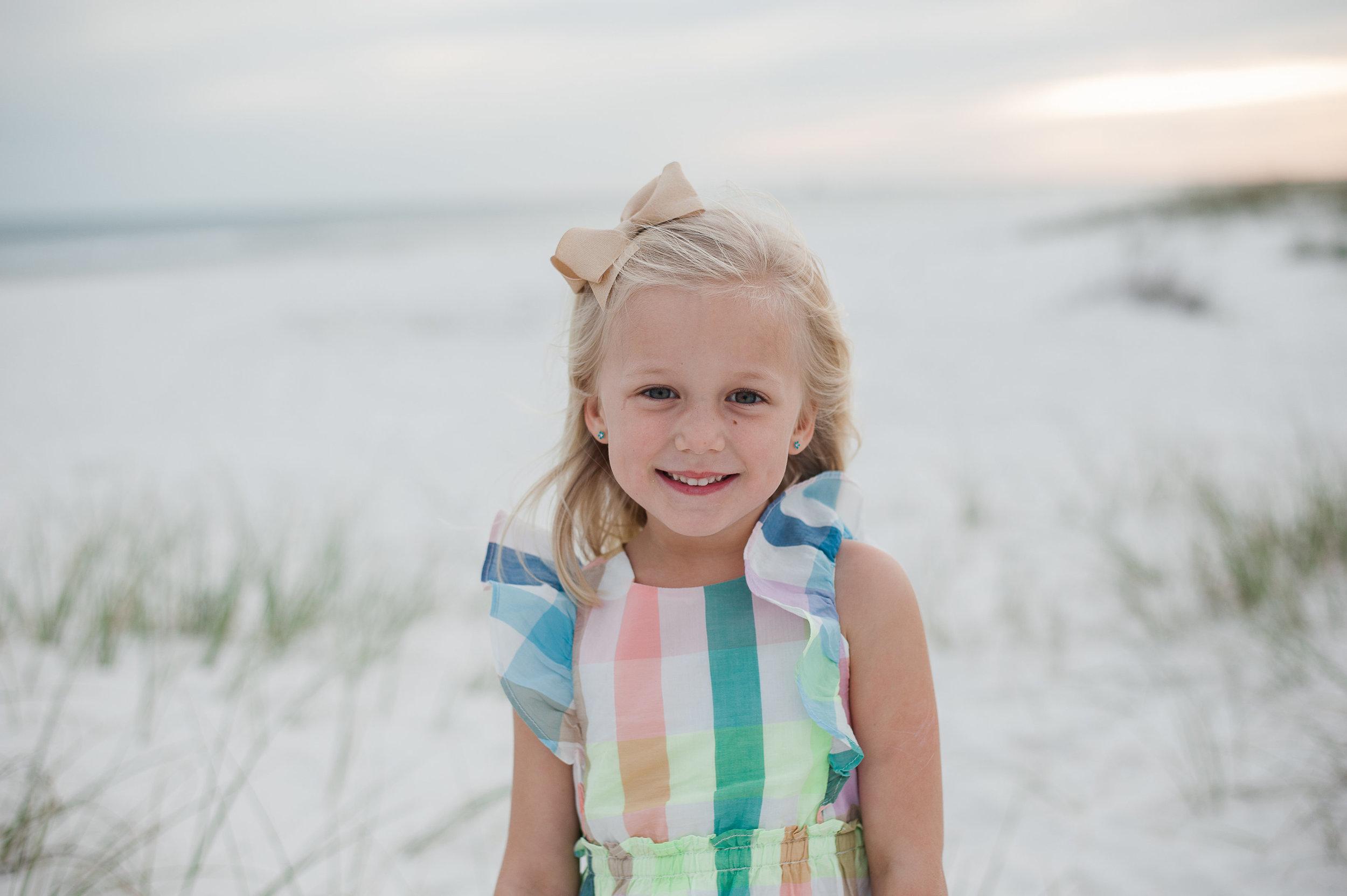 Pensacola Beach-Penacola Beach Family Photoghy