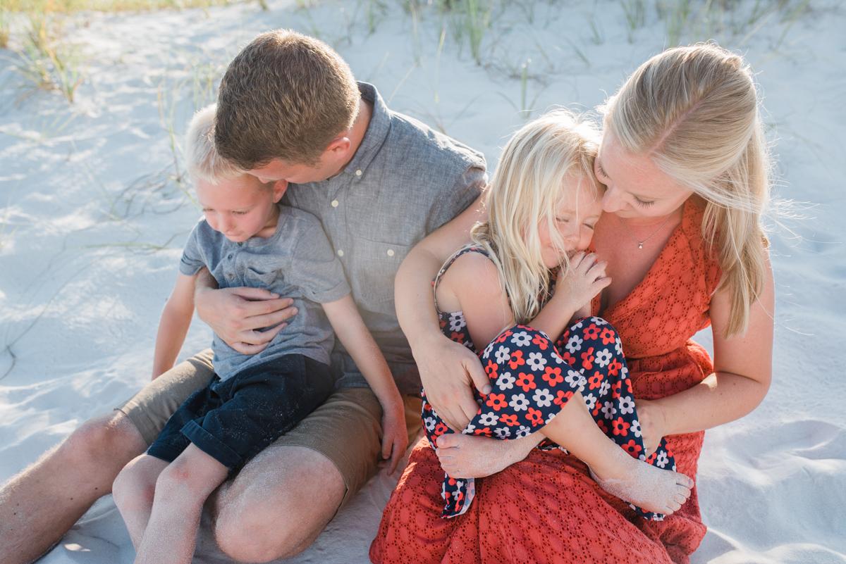 family-pensacola family photographer-Ann Mangum Photography