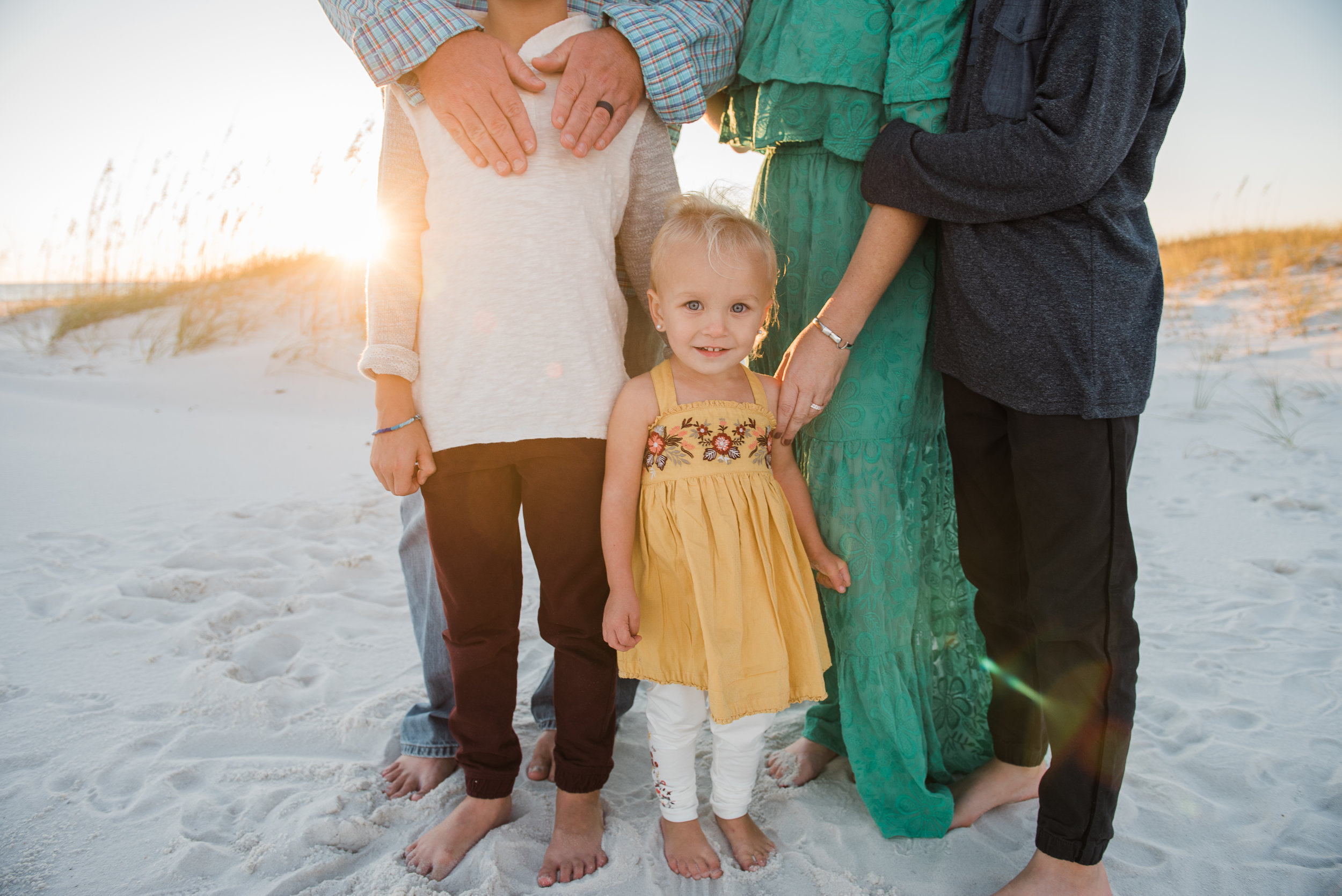 kids-pensacola family photographer-Ann Mangum Photography