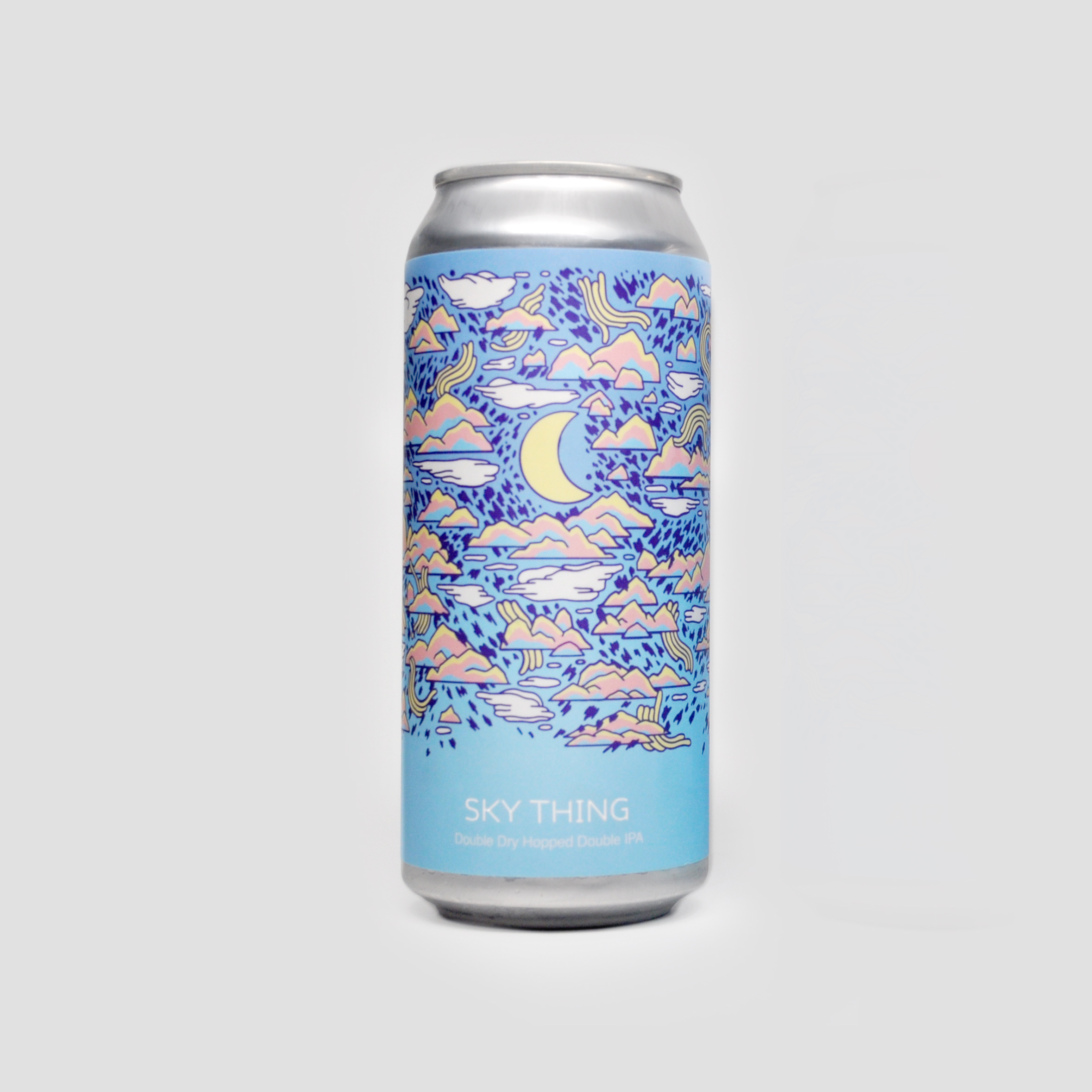 hudson-valley-brewery-can-release.jpg
