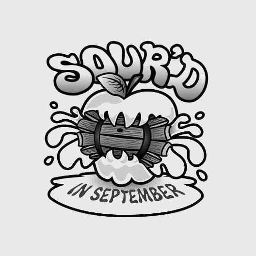 Sourd-in-september.png