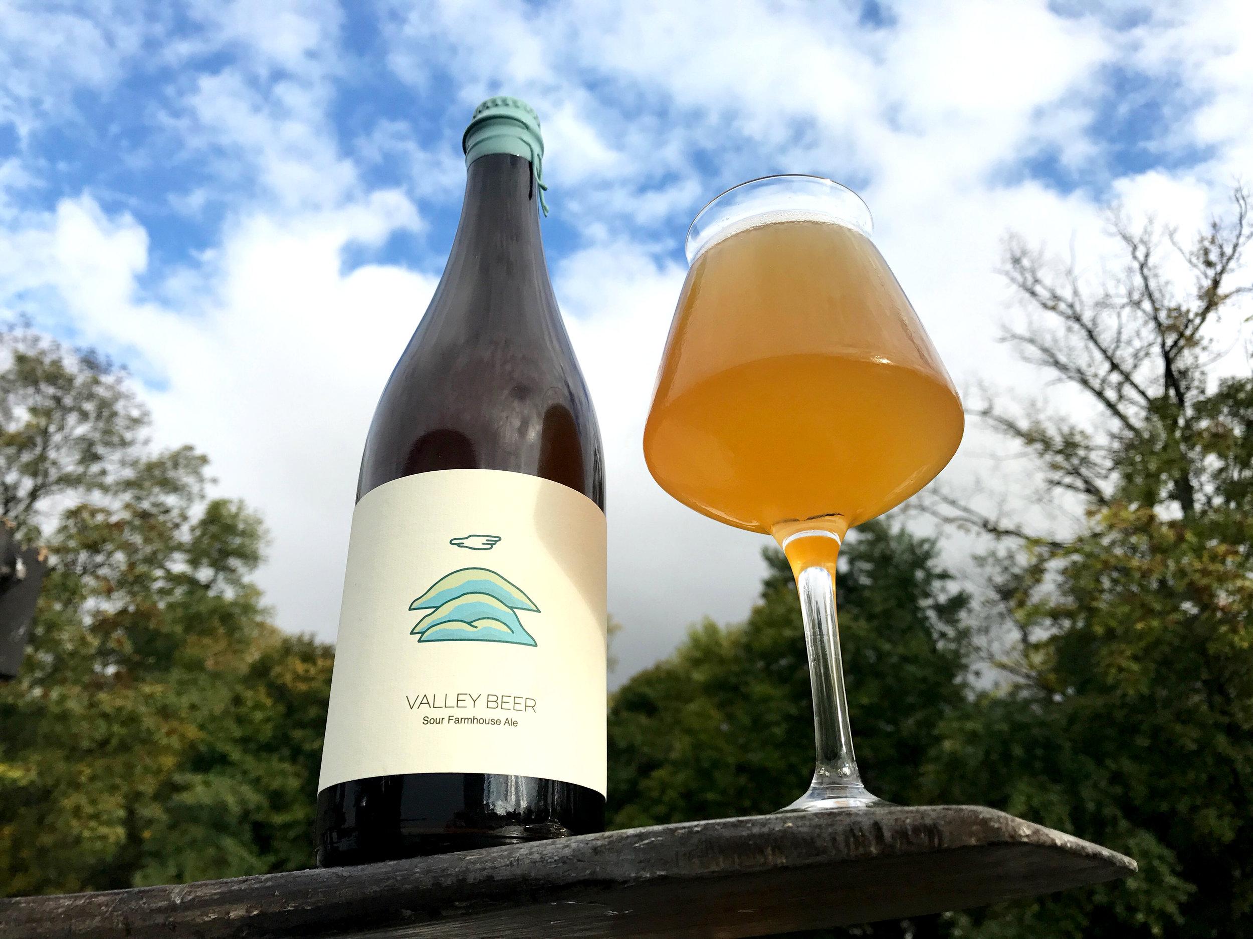 Hudson-Valley-brewery-Valley-Beer.jpg