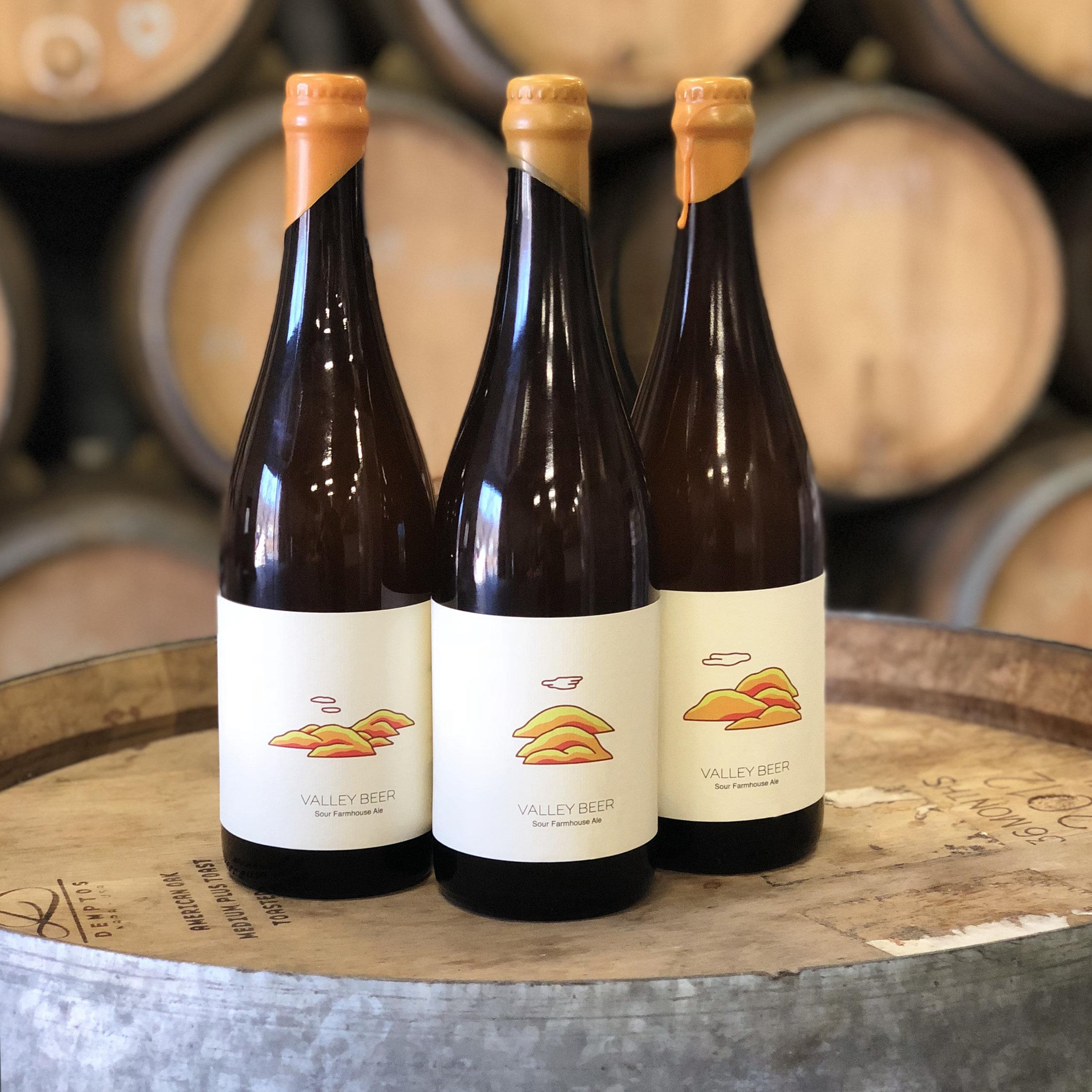 Valley-Beer-6.jpg
