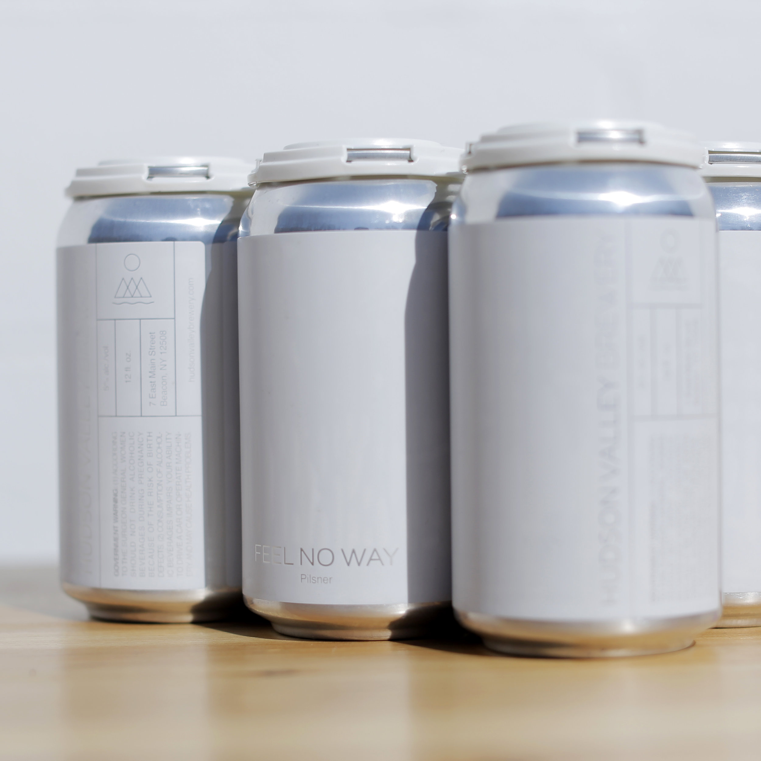 Hudson-Valley-Brewery-_0003_Layer Comp 4.jpg
