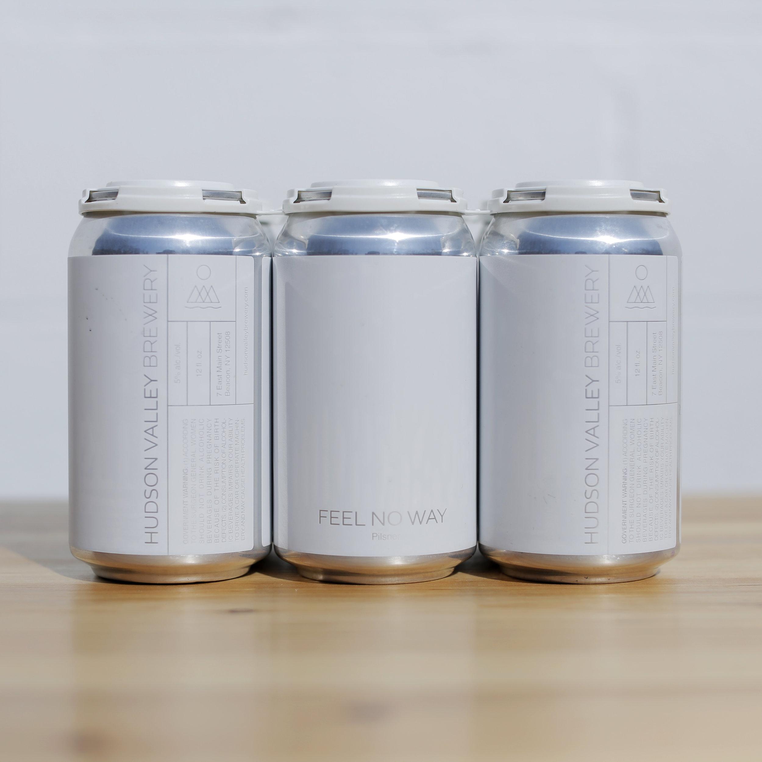 Hudson-Valley-Brewery-_0004_Layer Comp 5.jpg
