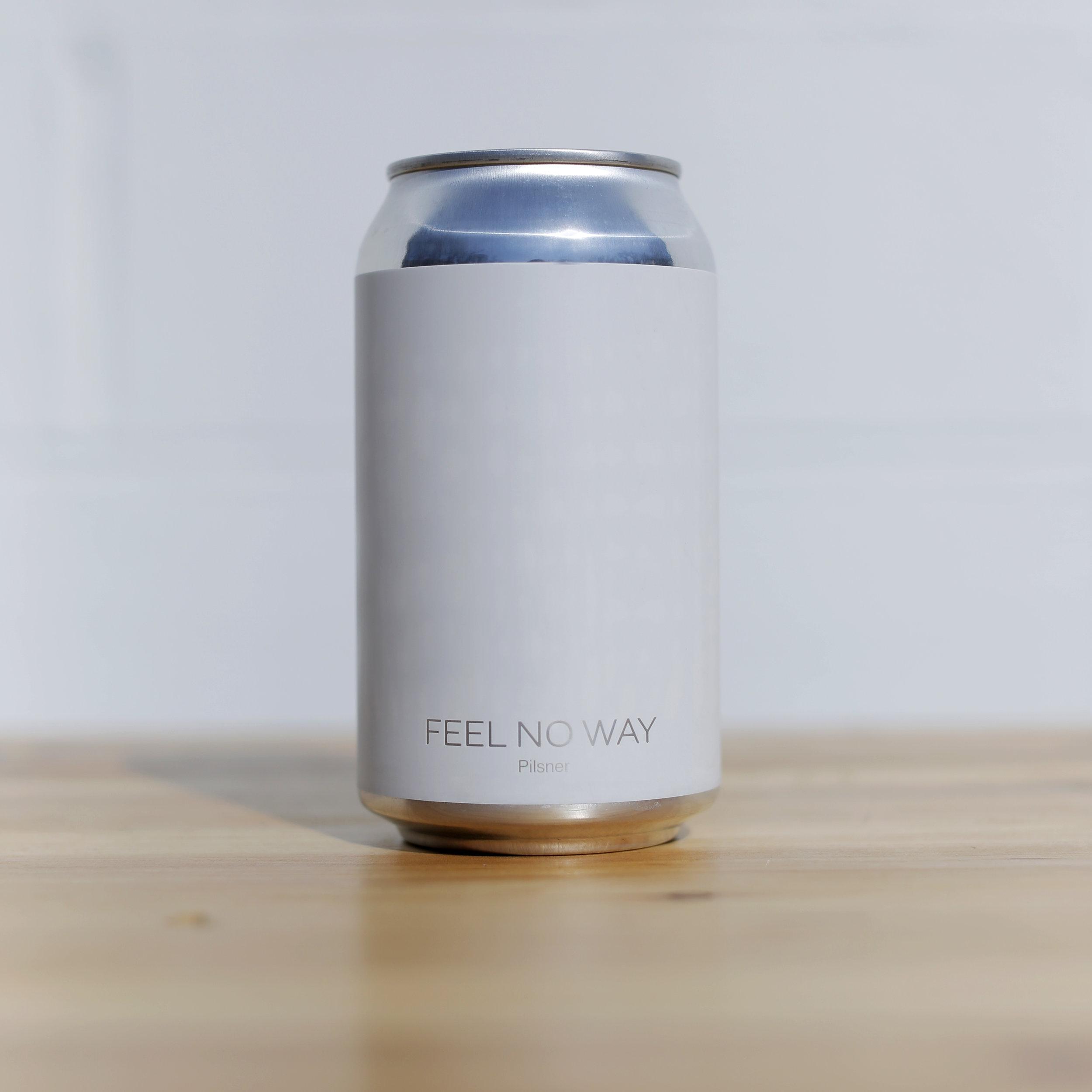 Hudson-Valley-Brewery-_0006_Layer Comp 7.jpg