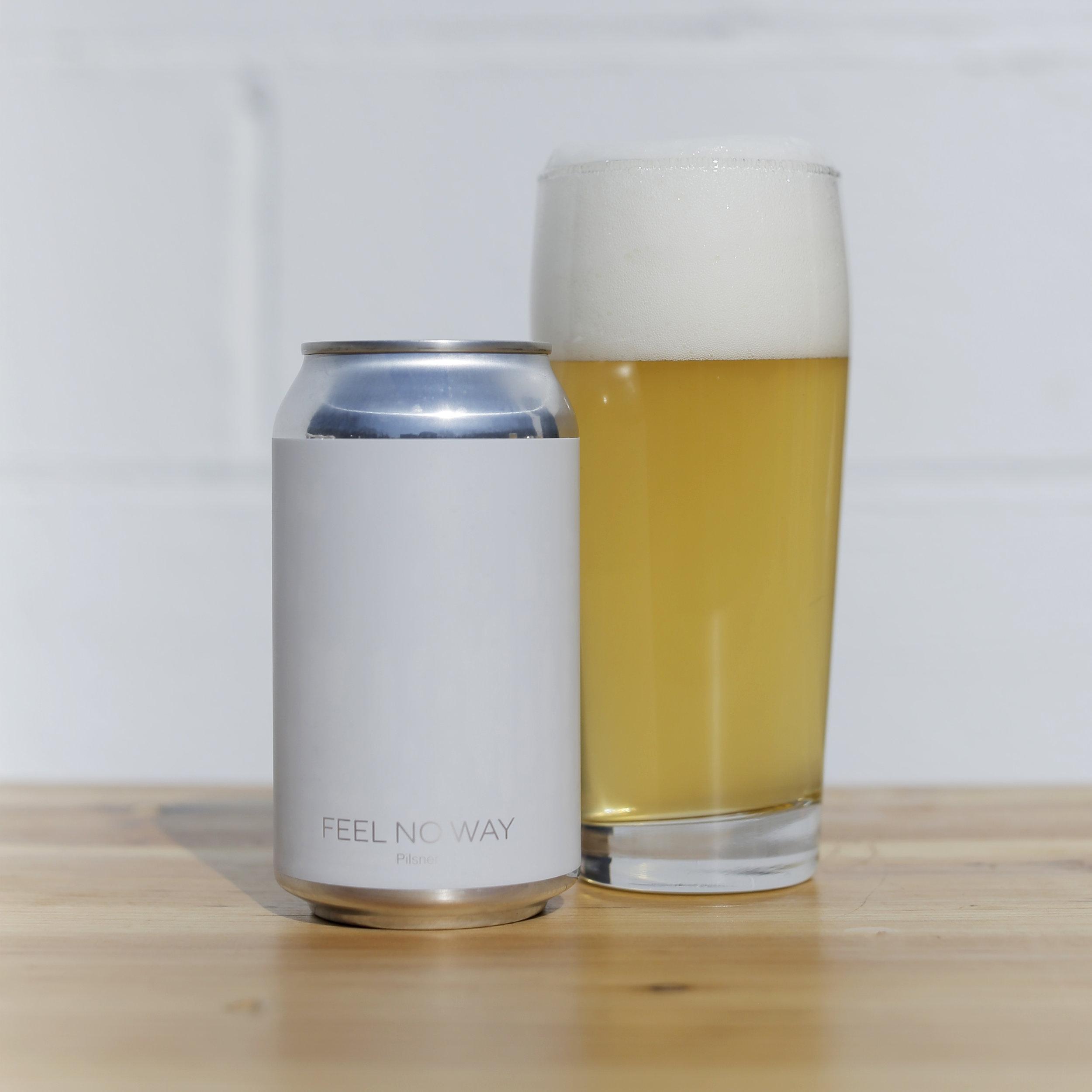Hudson-Valley-Brewery-_0007_Layer Comp 8.jpg