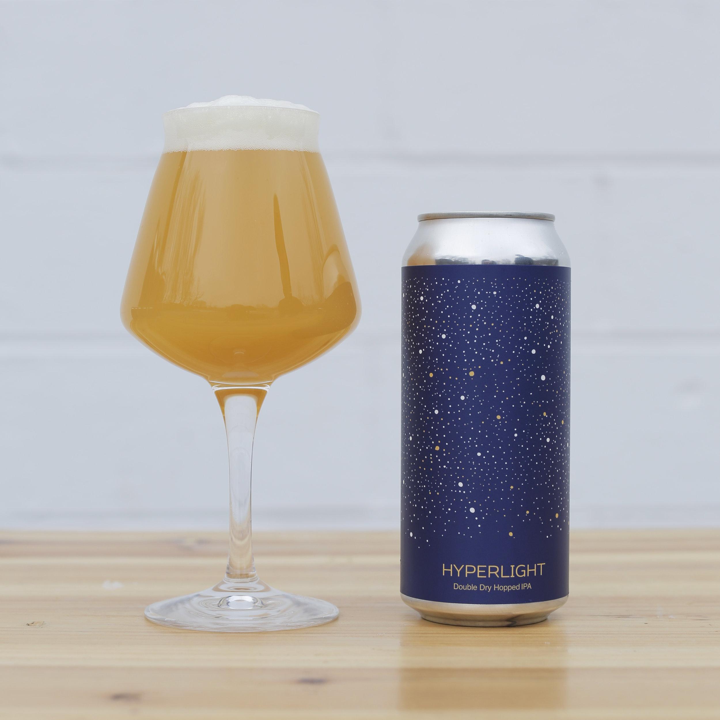 Hudson-Valley-Brewery-_0000_Hyperlight.jpg