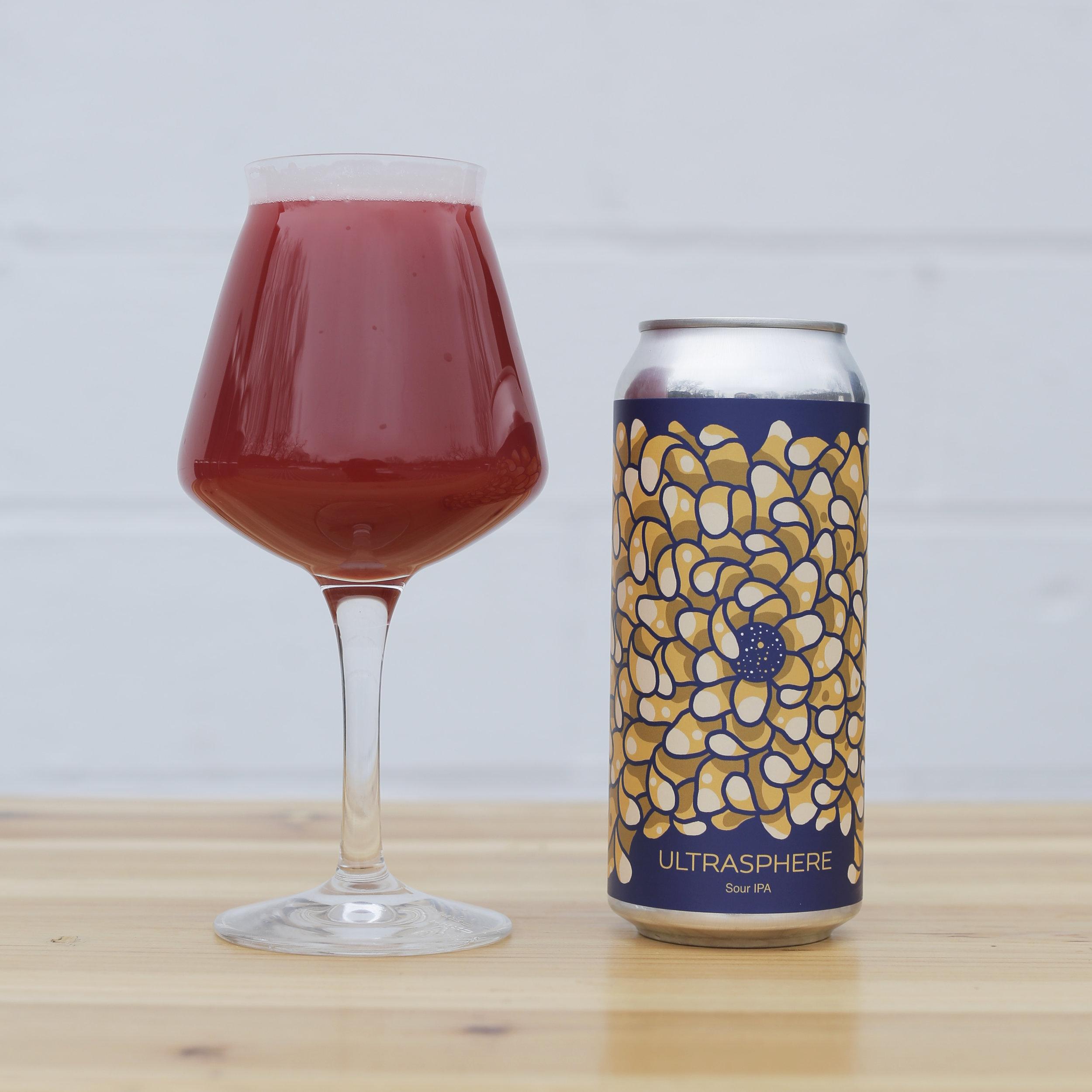 Hudson-Valley-Brewery-_0001_Ultrasphere.jpg
