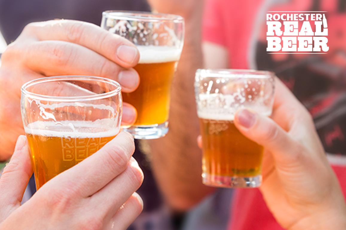 real-beer.jpg