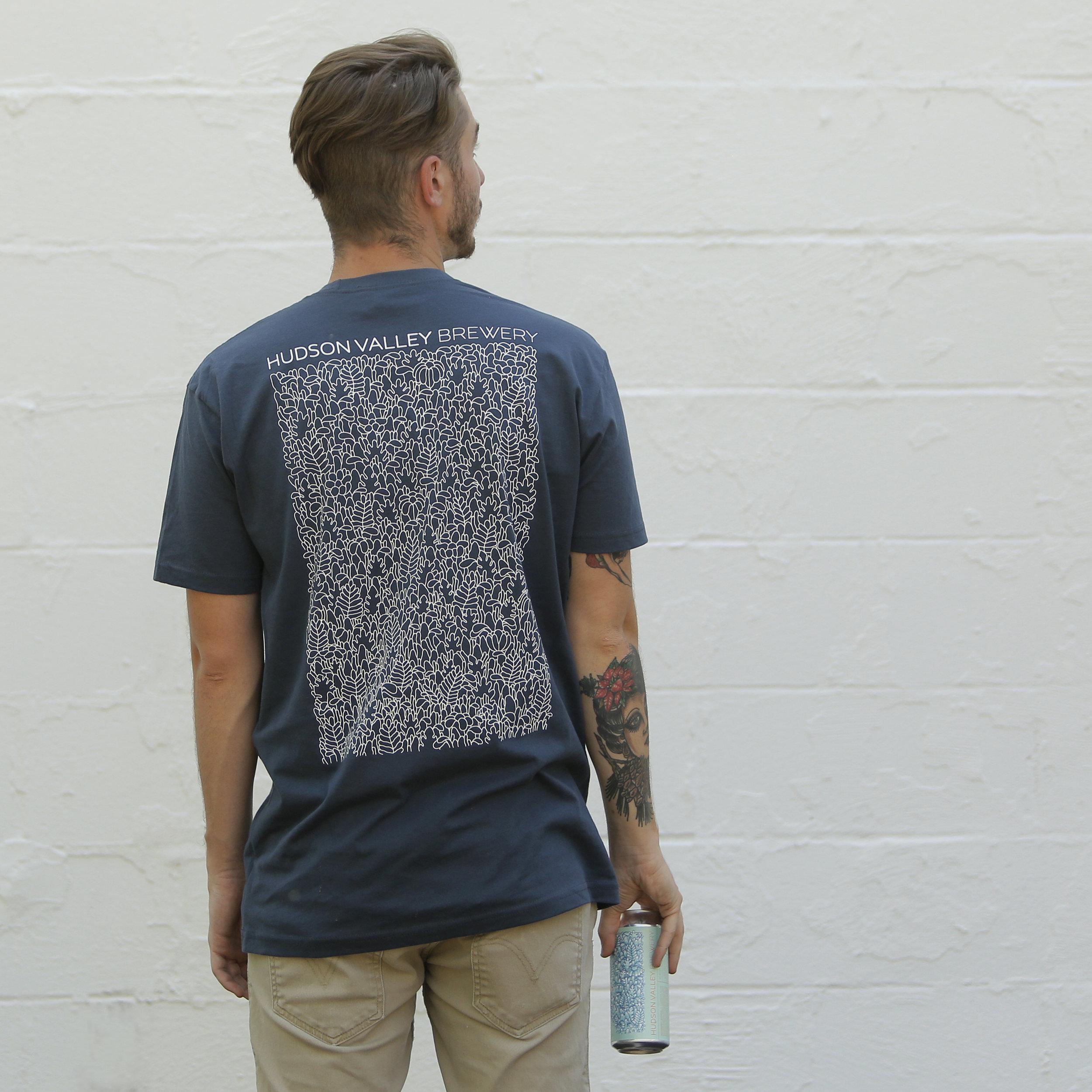 t-shirt-back.jpg