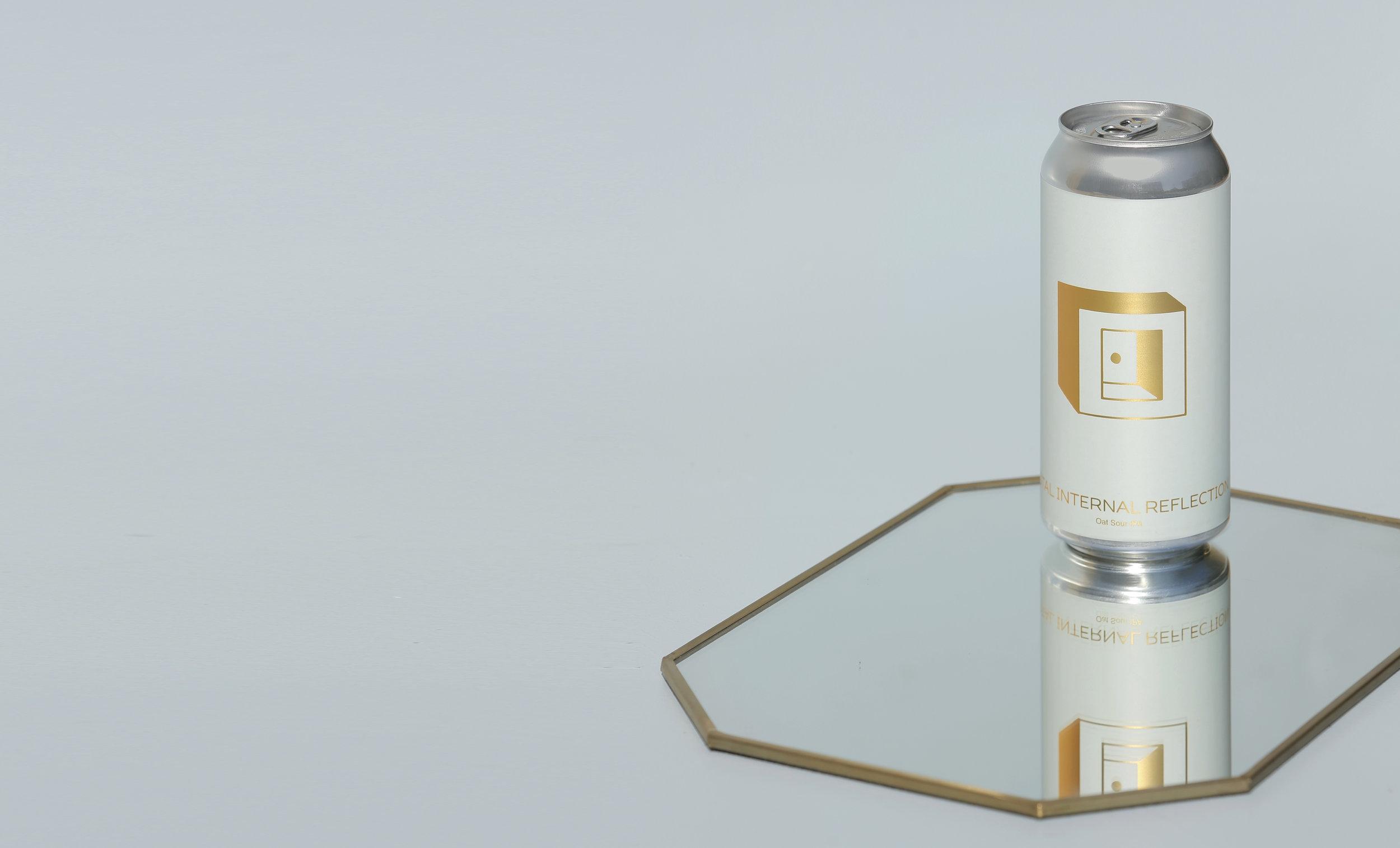 table-Bottle-1.jpg