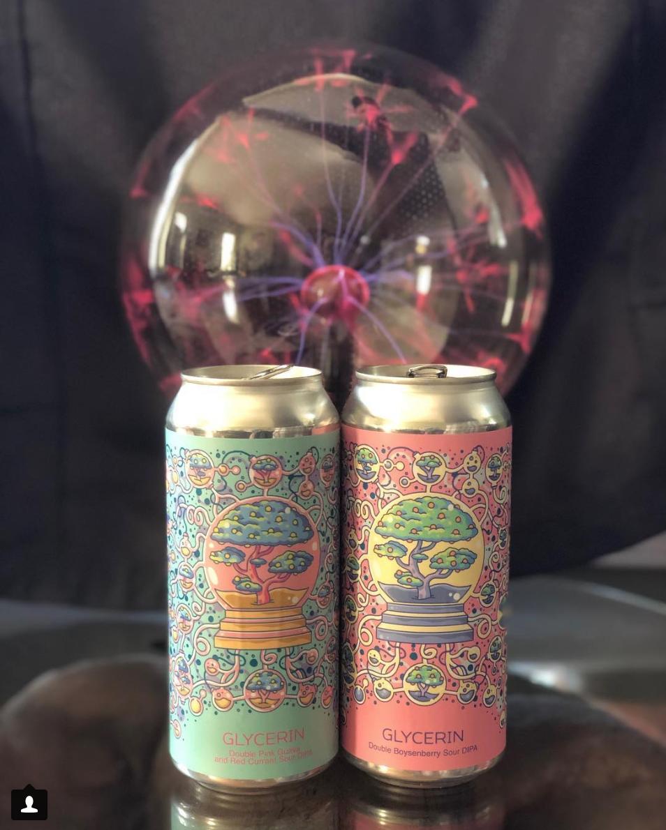 @beer.reviews