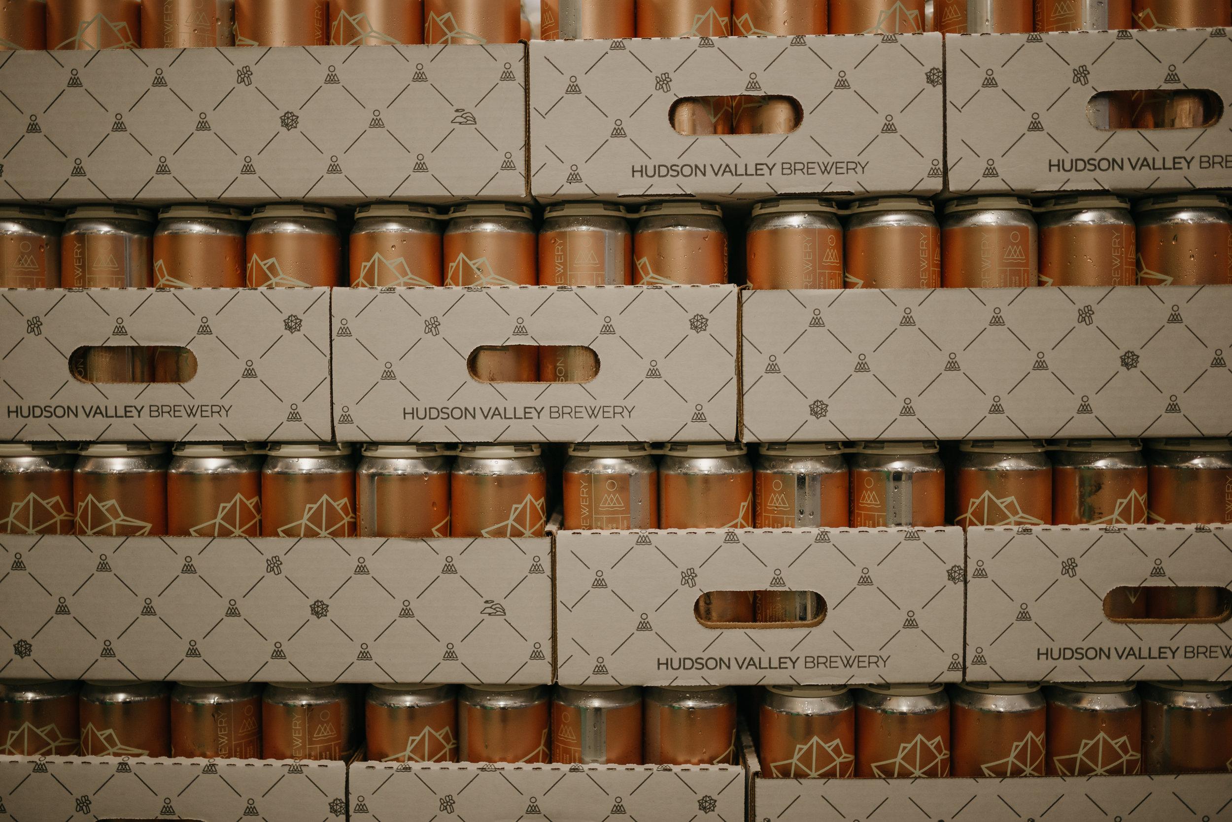 Canning-8.jpg