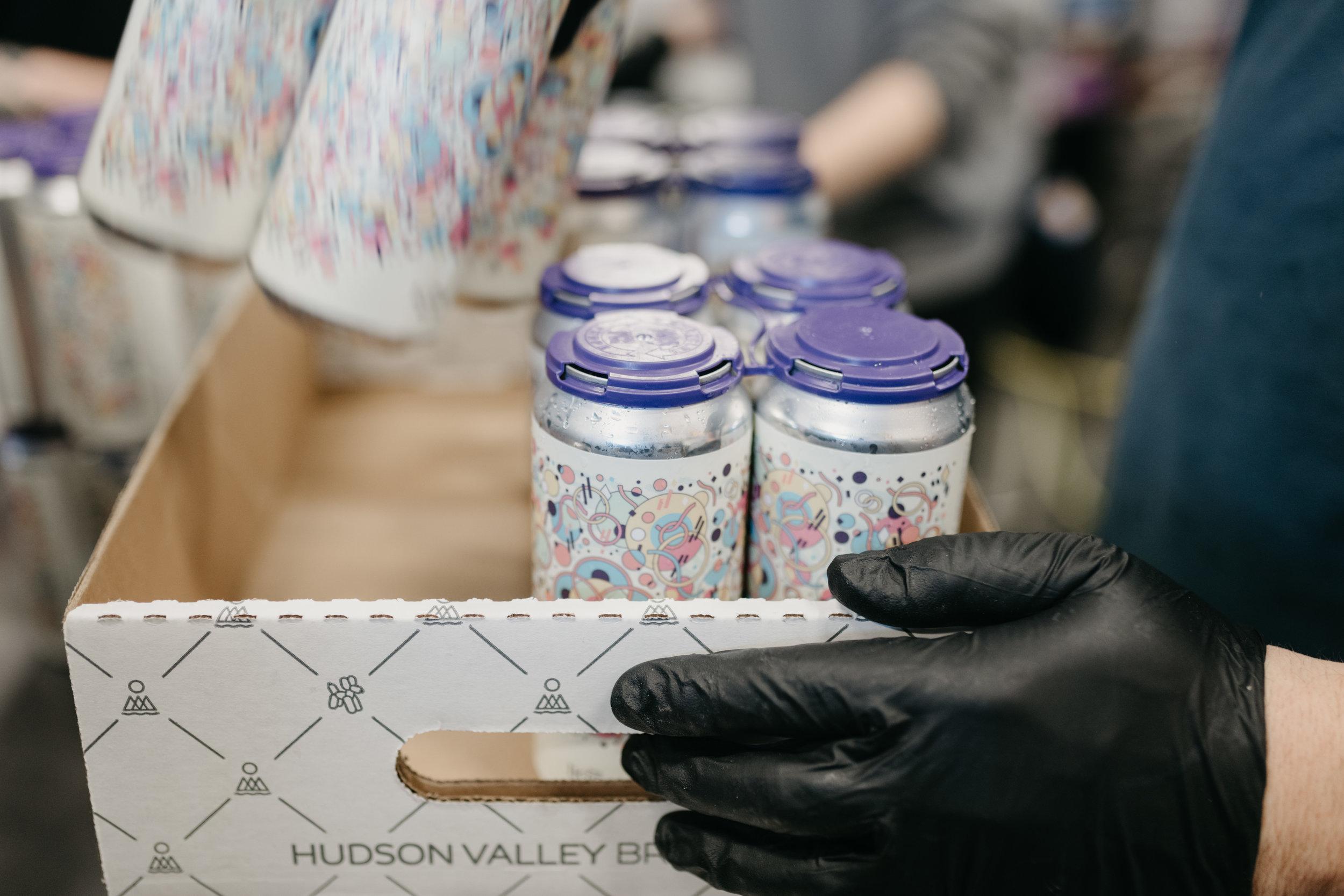Photo of canning Ikigai