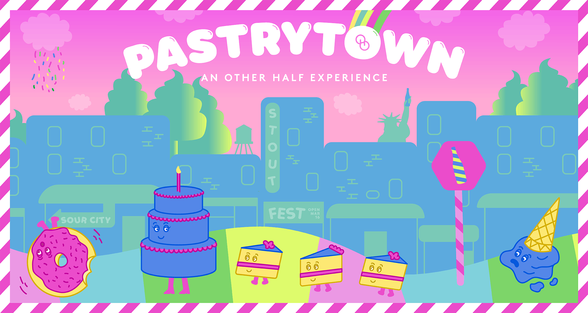 Pastrytown-Website-Header.png