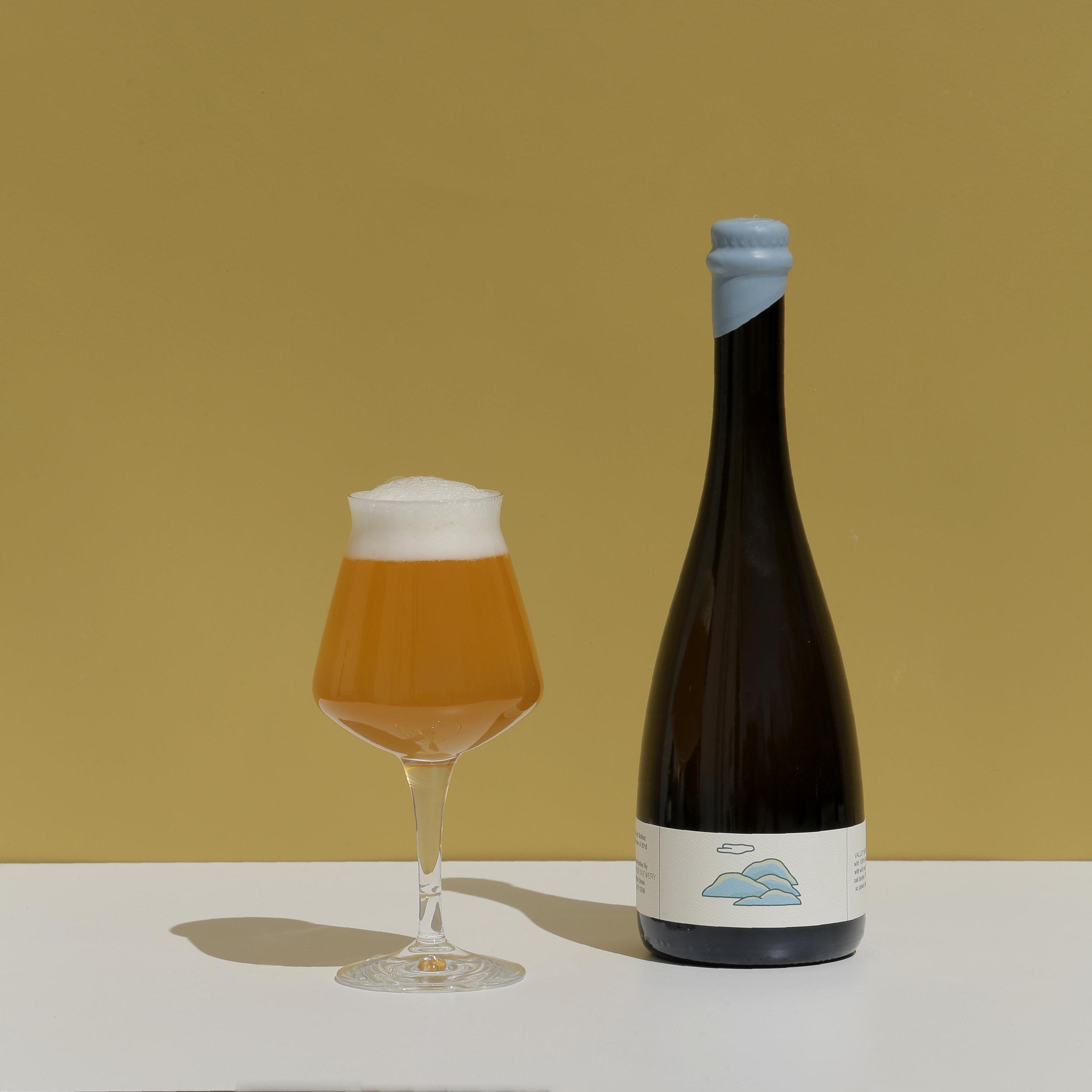 Valley_Beer_Glass.jpg