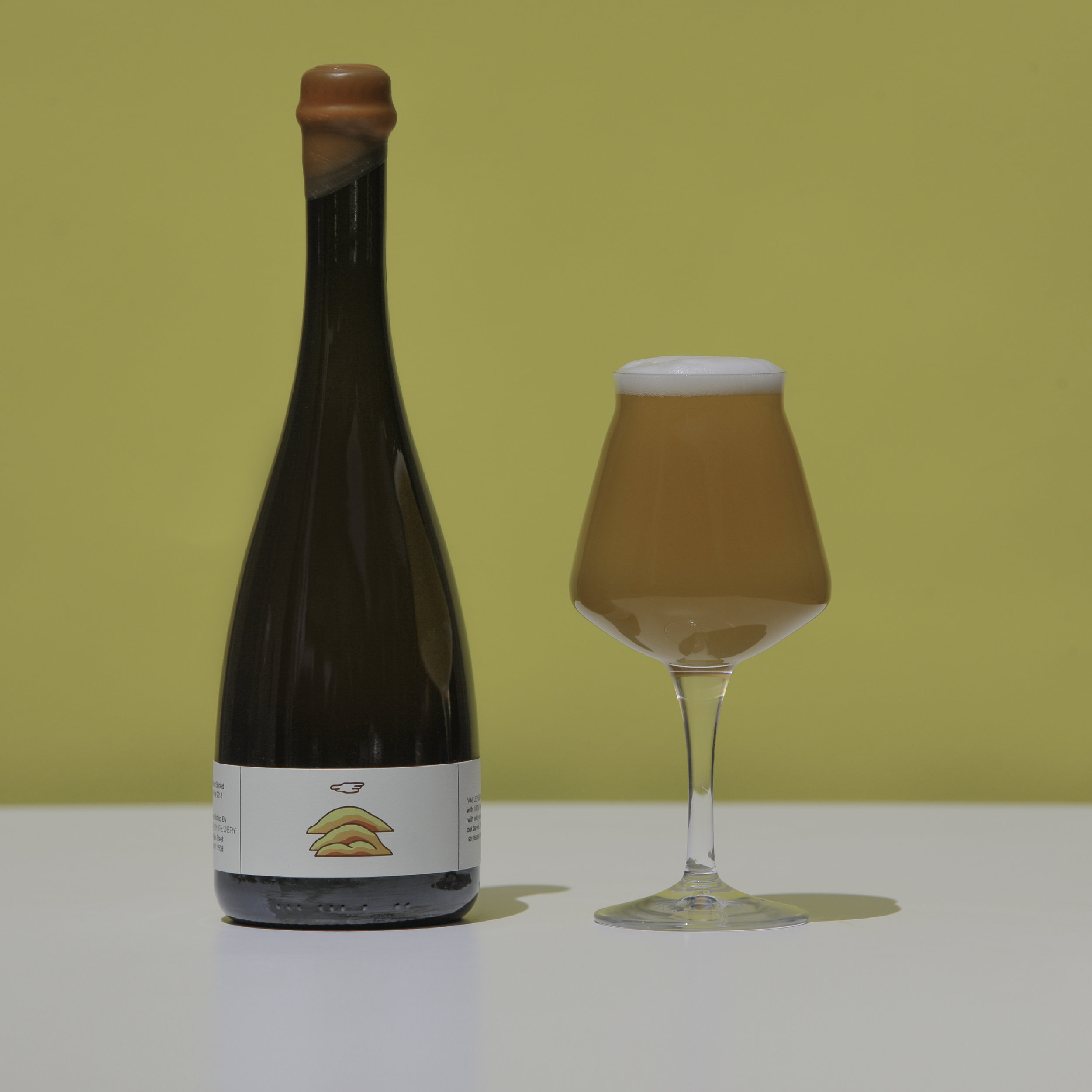 Valley-Beer-Individual.jpg