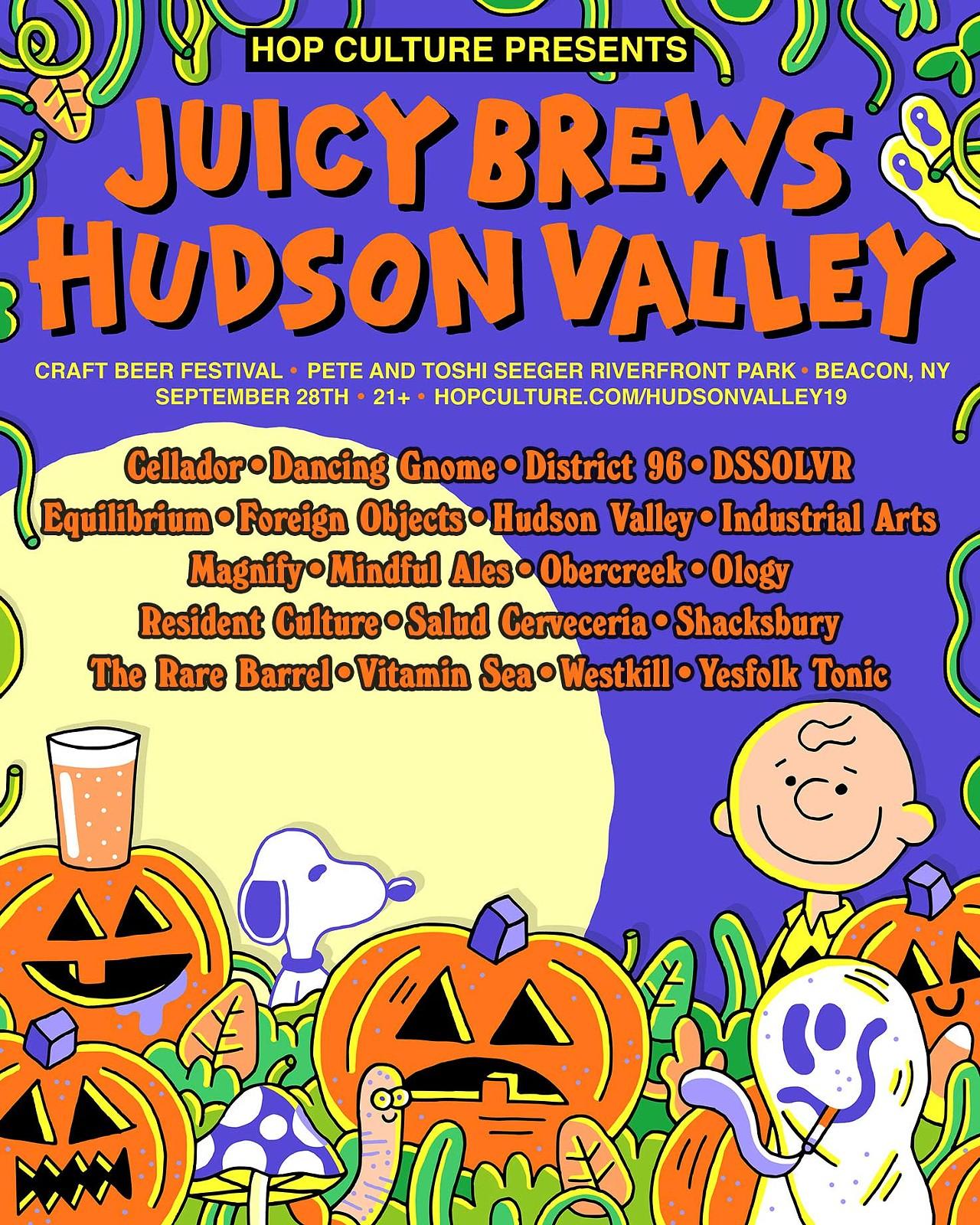 hud-valley-poster.jpg