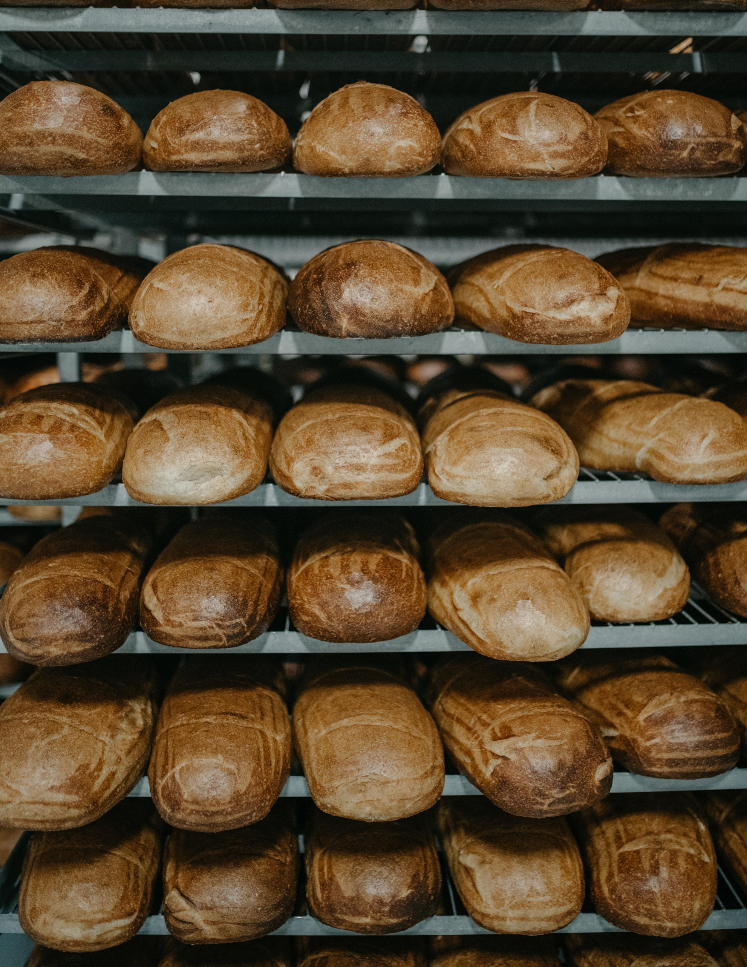 Bread_Alone-4.jpg
