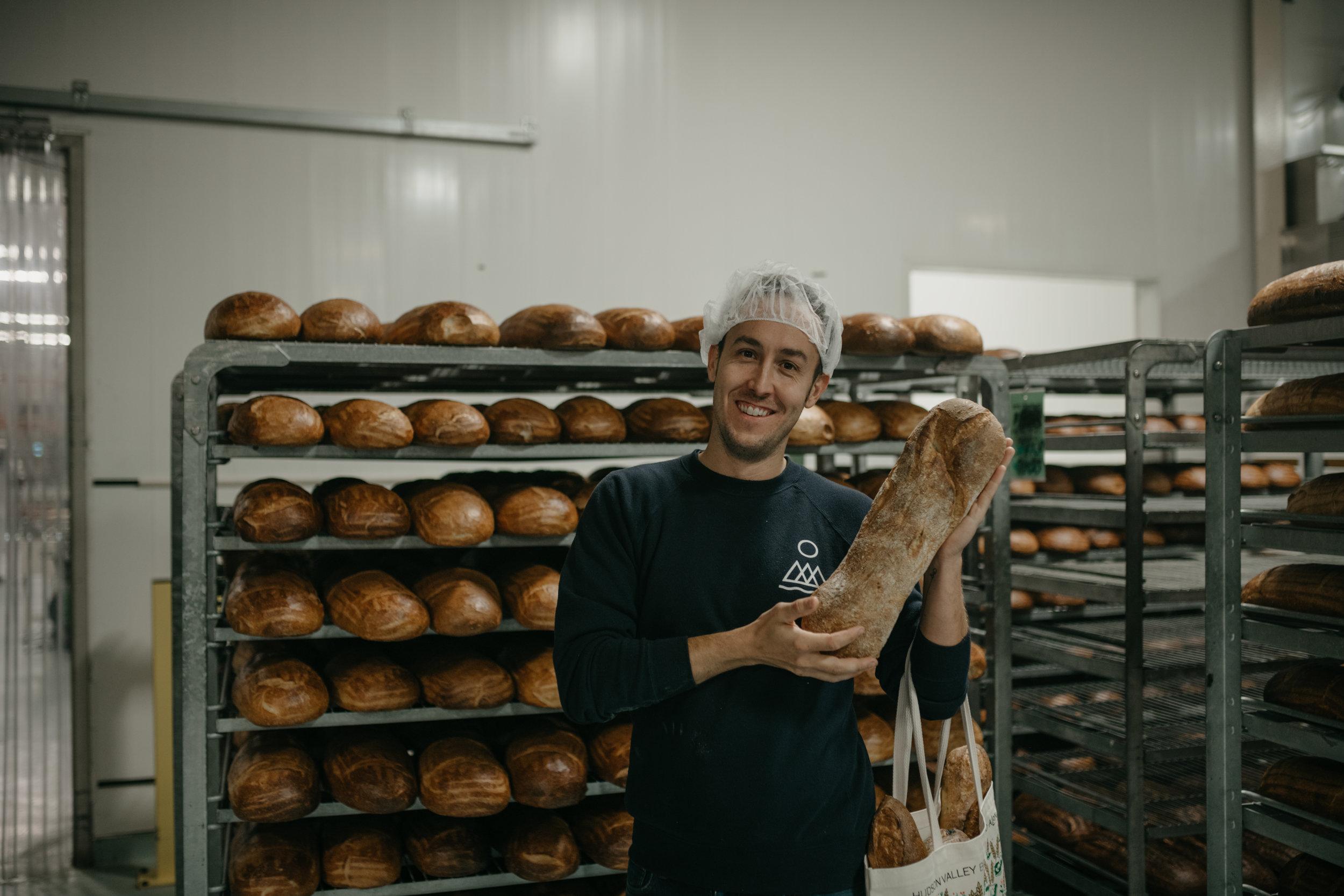 Bread_Alone-10.jpg