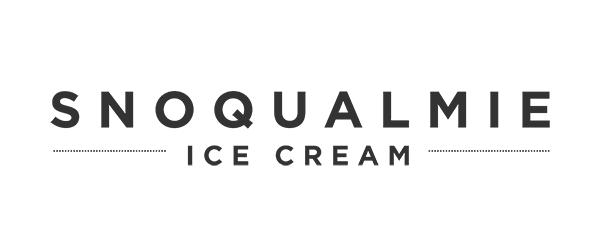 sno_ice_cream.png