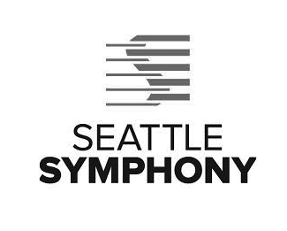 SeattleSymphony.png