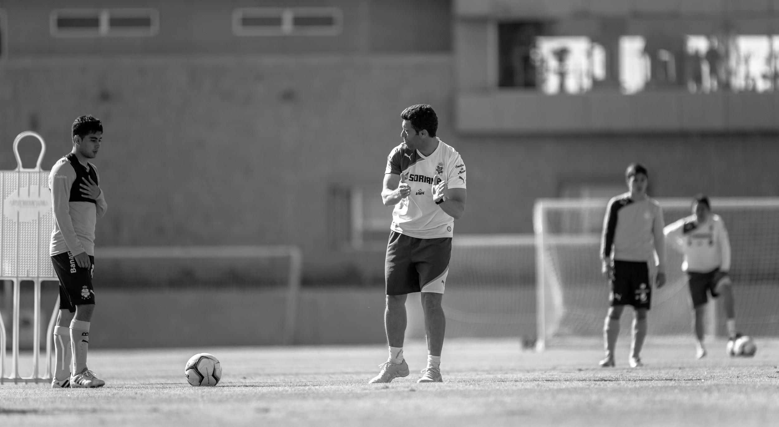 Santos_Laguna_Training_(18_of_23).jpg