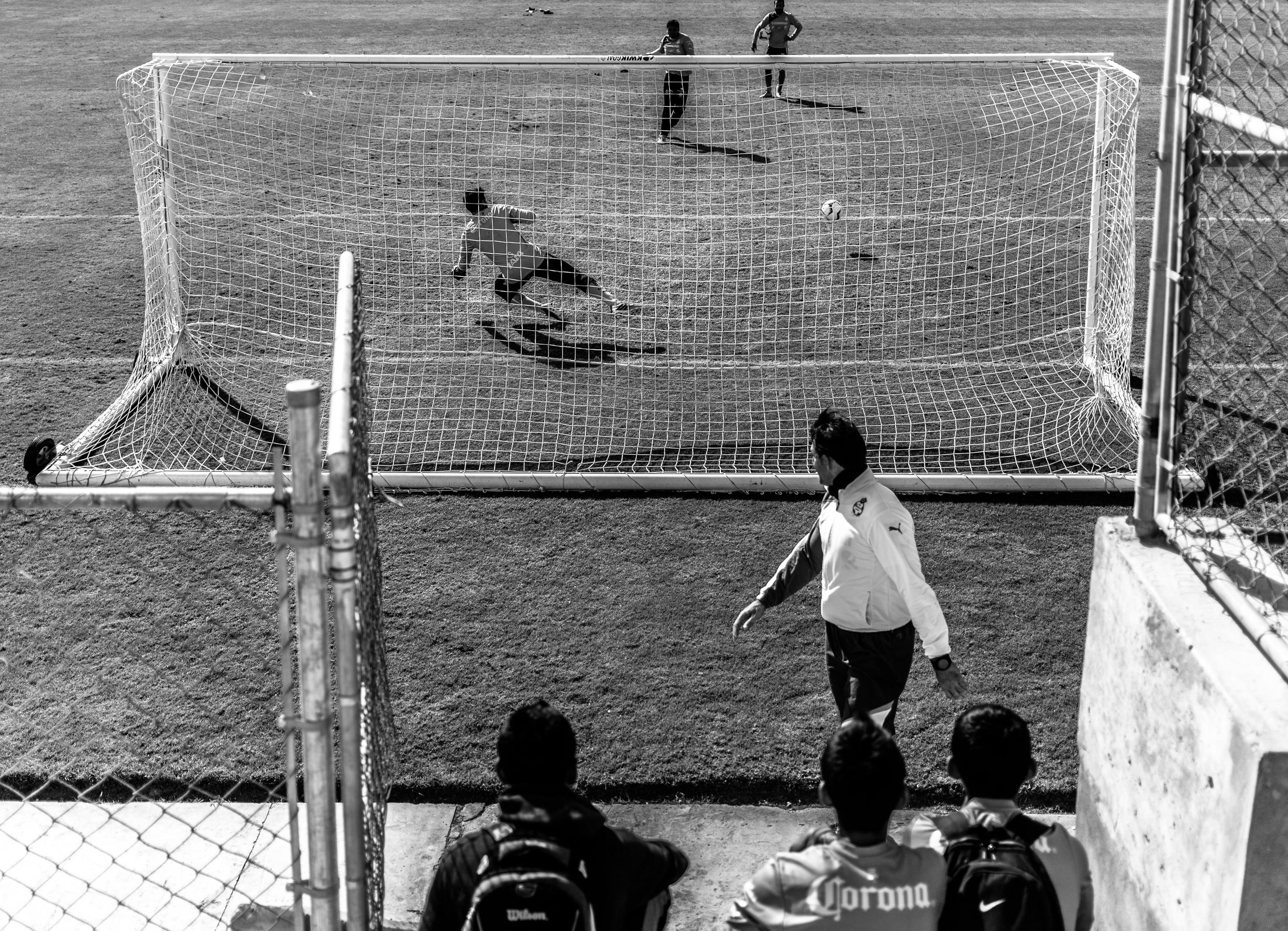 Santos_Laguna_Training_(22_of_23).jpg