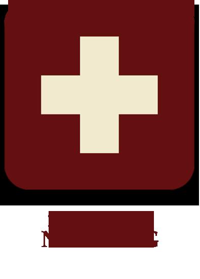 Symbol Word 1.png