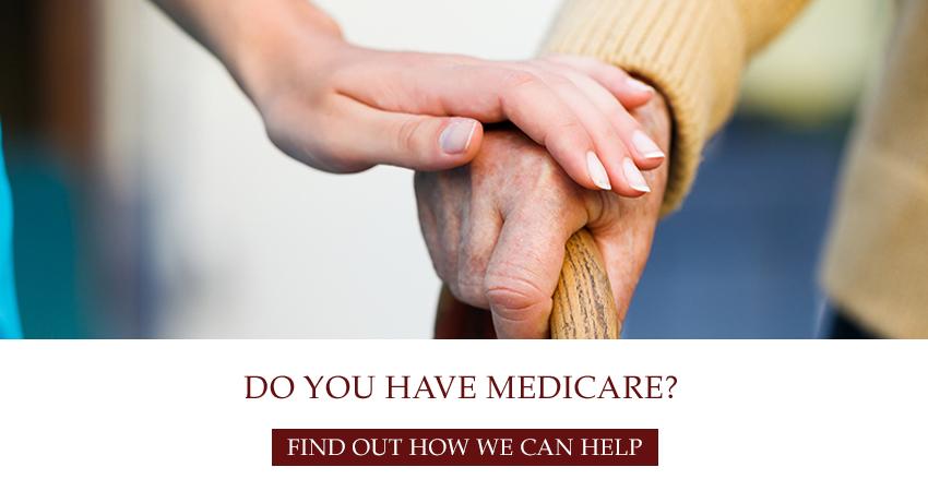 Medicare header.jpg