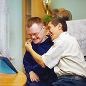 disability photo copy.jpg