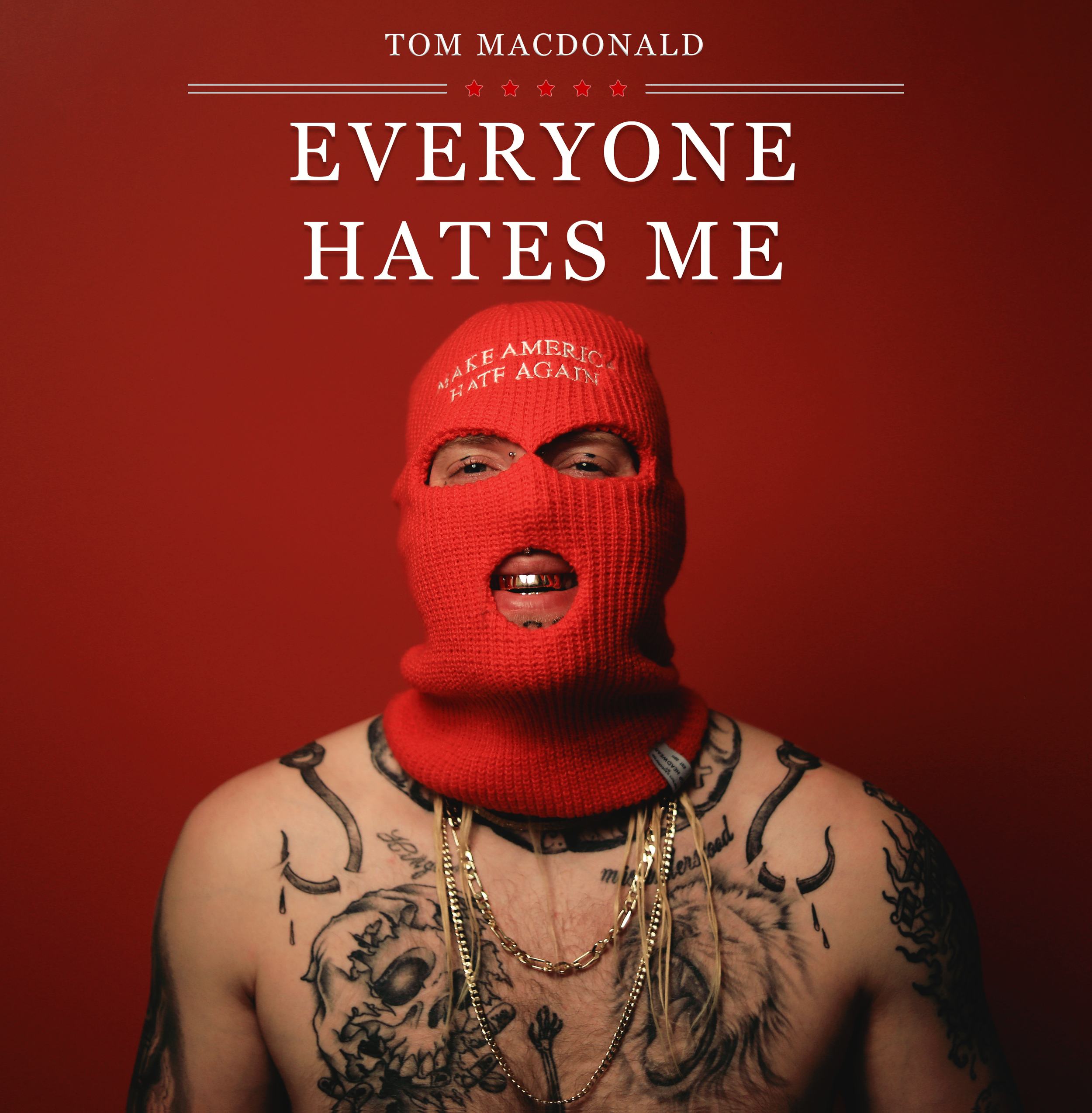EVERYBODY HATES ME COVER.png
