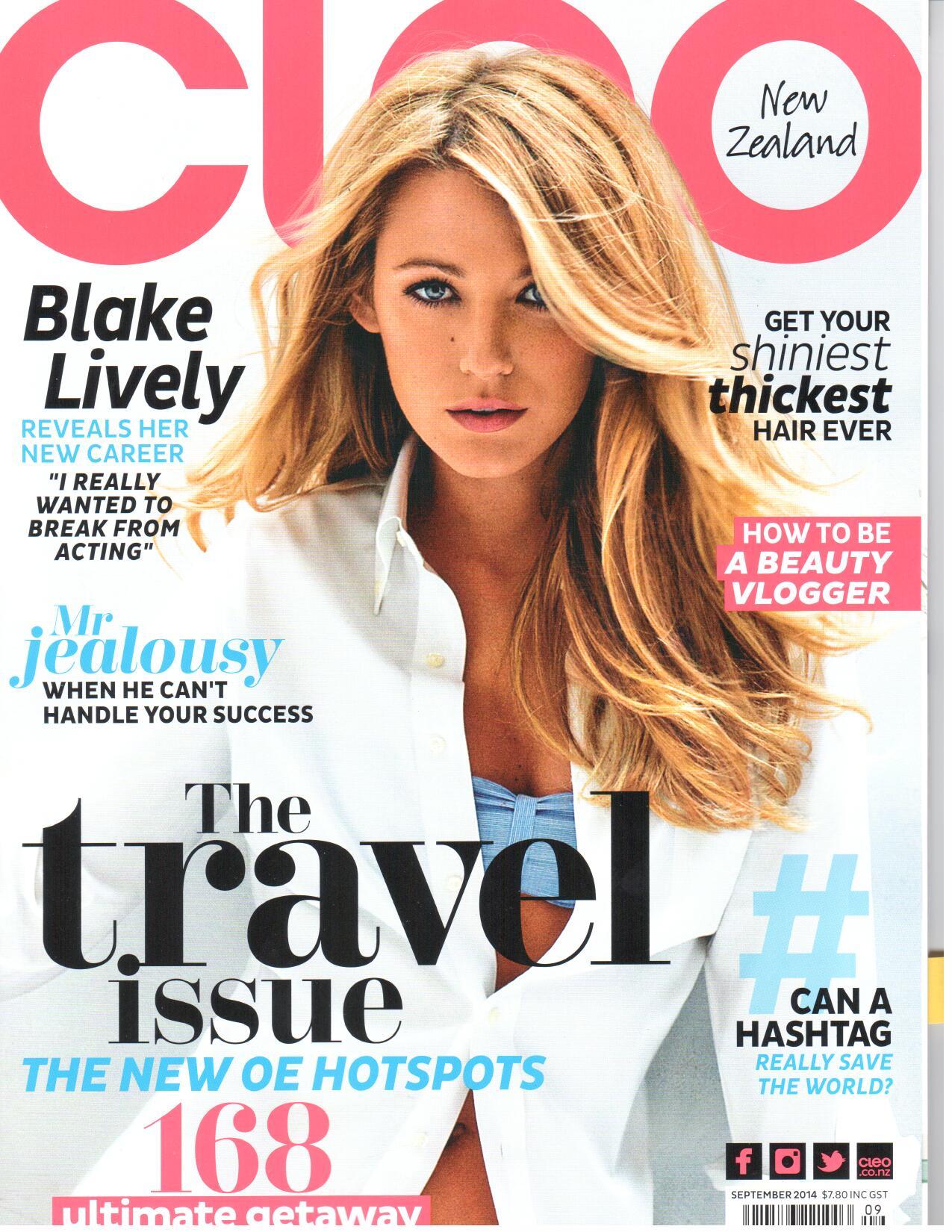 PHB Cleo Cover September 2014.jpg