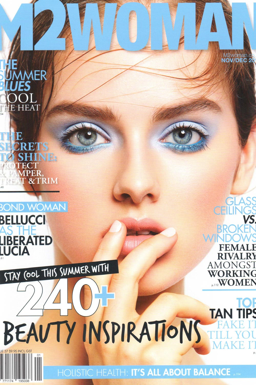 M2Woman-Cover-Lust-Dec-15-copy.jpg