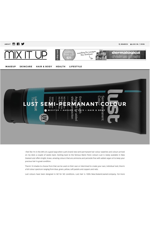 Mix-It-Up-copy.jpg